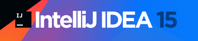 IntelliJ_15_logo