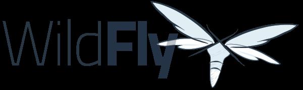 wildfly_logo_600px