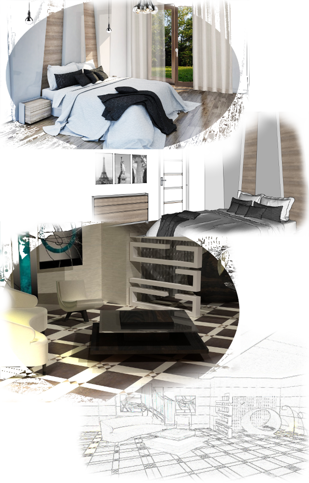 architektura_baner