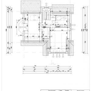 Projekt piętro-01