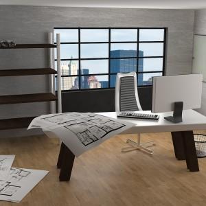 office- autor Filip Jakubiec