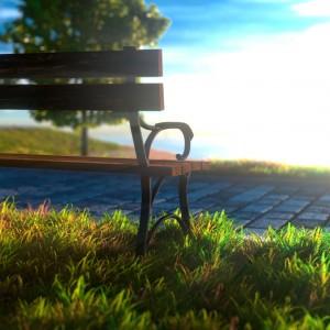 Sunrise – autor Arkadiusz Kubica