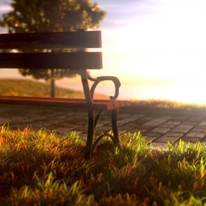 Sunset- autor Arkadiusz Kubica