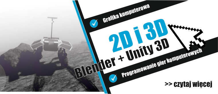 unity_3d