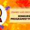 Wyniki_programisci