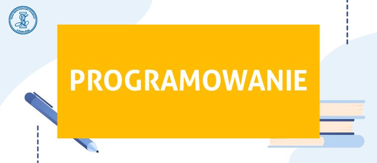 strona_programowanie-01