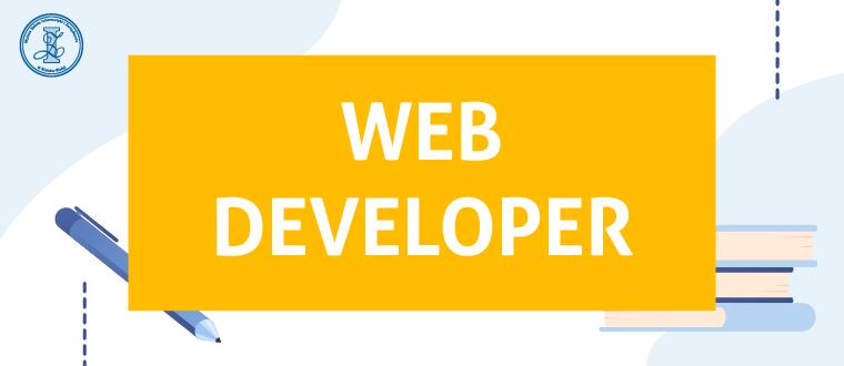 strona_webdeveloper-01